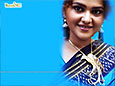 Bengali Film Stars Wallpaper - Wallpaper of Koneenica