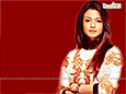 Bengali Film Stars Wallpaper - Wallpaper of Koyel Mullick