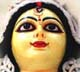 Devi Durga  wallpapers