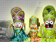 Jagannath  wallpaper