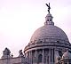 Calcutta -Tourist Attractions