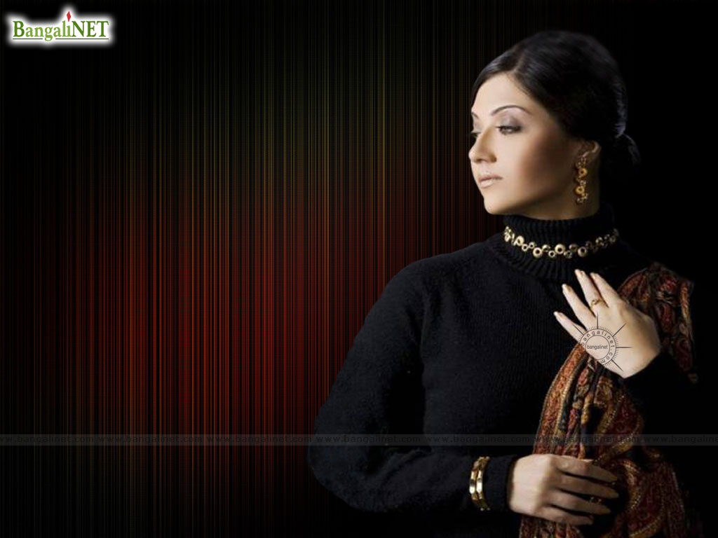 New Bengali Film Stars Wallpaper - - Swastika