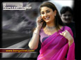 New Hindi Film Stars Kareena