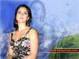 New Hindi Film Stars Katrina Kaif