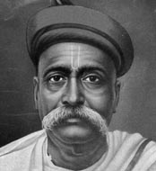 know more about Bal Gangadhar Tilak