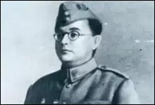 Know more about Netaji Subhas Chandra Bose
