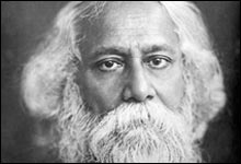 Know more about Rabindranath Tagore