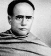 know more about Pandit Ishwarchandra Vidyasagar