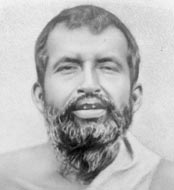 know more about Sri Ramkrishna