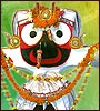 Wallpapers - Lord Jagannath
